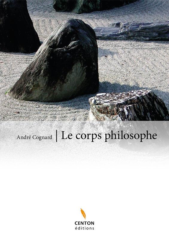 Corps philosophe