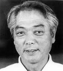 Kobayashi Senseï
